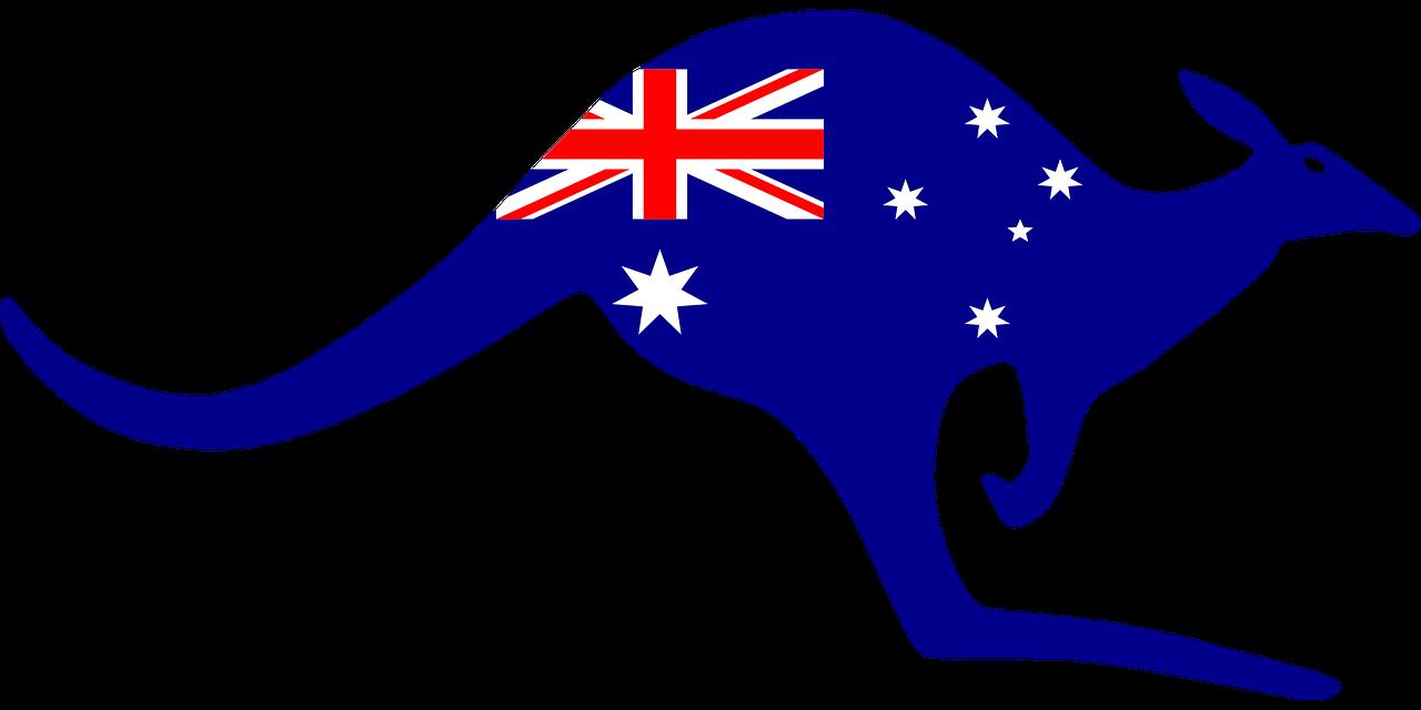 australia-1901457_1280